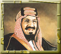 KING ABDULAZIZ copy