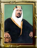 kingsaud copy